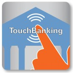 TouchBankingApp