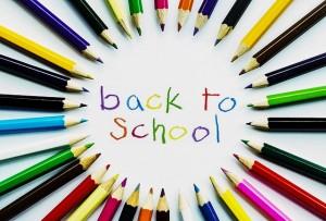 school-216891_640