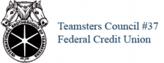 Teamsters Federal Credit Union