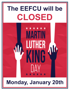 MLK Closure